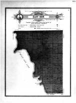East Side Township, Mille-Lacs Lake, Mille Lacs County 1914 Microfilm