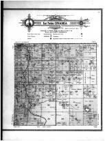 Onamia - Right, Mille Lacs County 1914 Microfilm