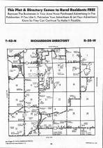Map Image 015, Morrison County 1992
