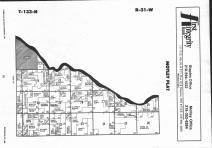Map Image 048, Morrison County 1992