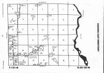 Map Image 051, Morrison County 1992