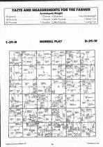 Map Image 052, Morrison County 1992