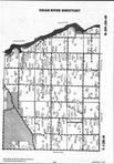 Map Image 005, Morrison County 1993