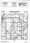 Map Image 003, Morrison County 1994