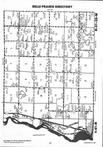 Map Image 028, Morrison County 1994