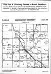 Map Image 052, Morrison County 1994