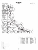Two Rivers Township, 2, Morrison County 1996