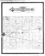 Frankford Township, Grand Meadow, Mower County 1896