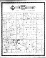 Nevada Township, Mower County 1896