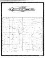 Pleasant Valley Township, Mower County 1896