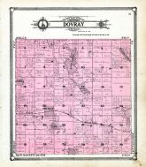 Dovray Township, Murray County 1908
