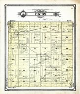 Fenton Township, Murray County 1908