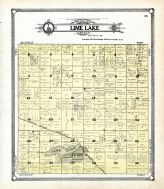 Lime Lake Township, Murray County 1908