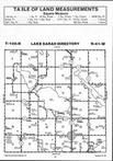 Map Image 034, Murray County 1993