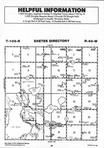 Map Image 010, Murray County 1994