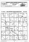 Map Image 019, Murray County 1994