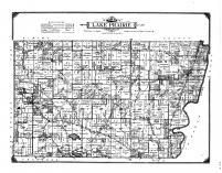 Lake Prairie Township, Norseland, Nicollet County 1913