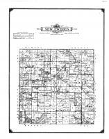 New Sweden Township, Nicollet County 1913