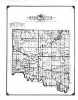 West Newton Township, St George, Nicollet County 1913