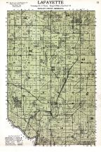 Lafayette, Nicollet County 1927