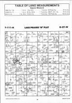Map Image 020, Nicollet County 1992