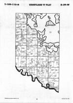 Map Image 029, Nicollet County 1992