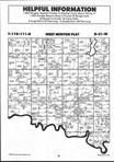 Map Image 002, Nicollet County 1993