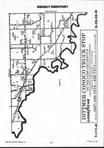 Map Image 005, Nicollet County 1993