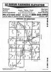 Map Image 007, Nicollet County 1993