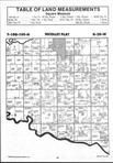 Map Image 012, Nicollet County 1993