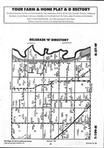 Map Image 015, Nicollet County 1993