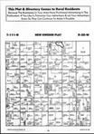 Map Image 016, Nicollet County 1993