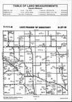 Map Image 018, Nicollet County 1993