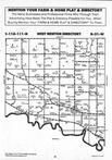 Map Image 001, Nicollet County 1994
