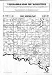 Map Image 002, Nicollet County 1994