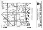 Map Image 011, Nicollet County 1994