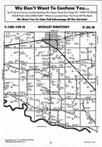 Map Image 014, Nicollet County 1994