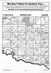 Map Image 016, Nicollet County 1994
