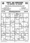 Map Image 019, Nicollet County 1994