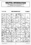 Map Image 020, Nicollet County 1994