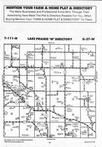 Map Image 022, Nicollet County 1994