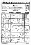 Map Image 034, Nicollet County 1994