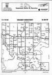 Map Image 035, Nicollet County 1994