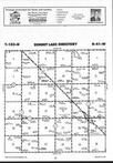 Map Image 010, Nobles County 1993