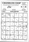 Map Image 011, Nobles County 1993