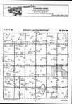 Map Image 035, Nobles County 1993