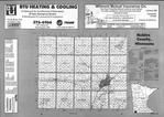 Index Map, Nobles County 1994