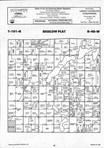 Map Image 001, Nobles County 1994