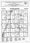 Map Image 003, Nobles County 1994