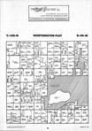 Map Image 004, Nobles County 1994